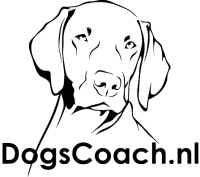 Dogscoach