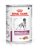 Royal Canin Mobility C2P+ blik