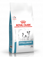 Royal Canin Small Dog under 10 kg