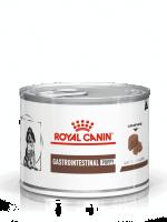 Royal Canin Gastro Intestinal Puppy Blik
