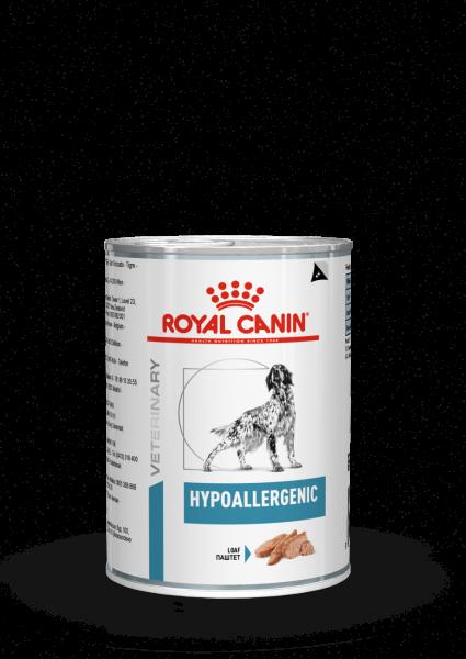 royal canin voeding kat