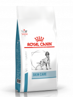 Royal Canin Skin Care
