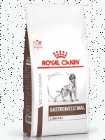 Royal Canin Gastri Intestinal Low Fat