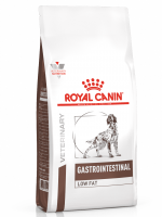 Royal Canin Degestive Low Fat