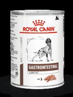 Royal Canin Gastro Intestinal Low Fat blik