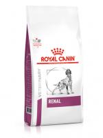 Royal Canin Renal