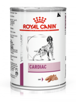 Royal Canin cardiac blik