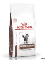 Royal Canin Gastro Intestinal Moderate Calorie