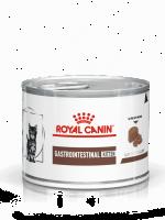 Royal Canin Gastro Intestinal Kitten Blik