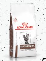 Royal Canin Gastro Intestinal Fibre Response