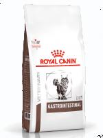 Royal Canin Intestinal