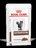 Royal Canin Gastro Intestinal Portieverpakking