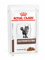 Royal Canin Intestinal portieverpakking