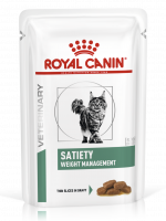 Royal Canin Obesitiy Management portieverpakking