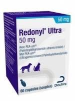 Renodyl Ultra
