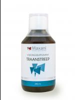 Maxani Traanstreep