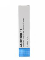 AA-Retinol