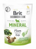 Brit Care Functional Snack Mineral Puppy
