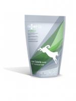 Trovet Low Calorie Treat LCT Lamb