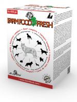 Farm Food Rundvlees compleet dieprvies
