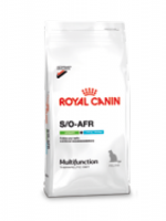 royal canin hypoallergenic hond 2 kg